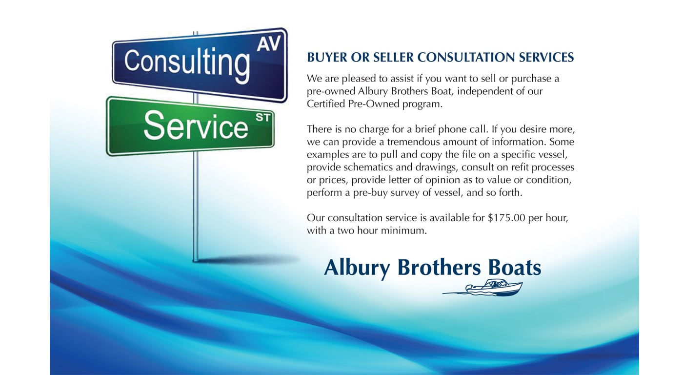 Buyer-or-Seller-Consultation-Services